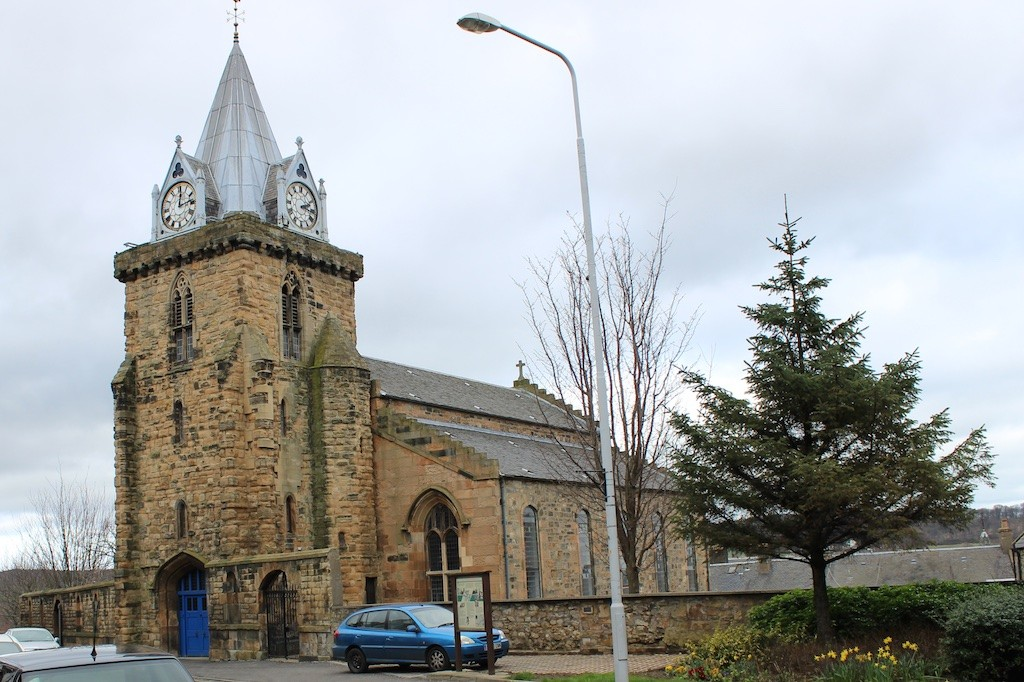 Inverkeithing Normal - 2014-03-15 at 14-12-41